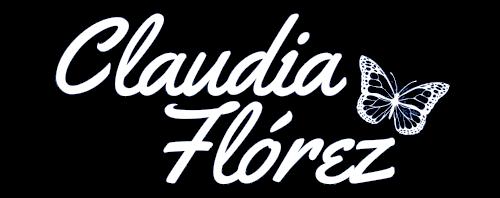 Logo transparente 3 (2)